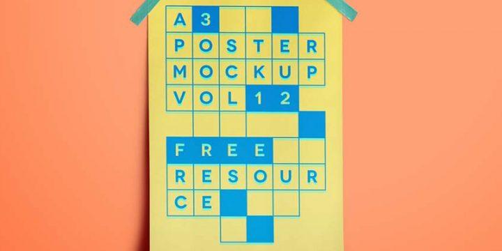 Puzzle Calendar